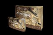 Kultura 2019/2020