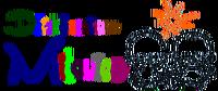 logo_DCMILOVICE