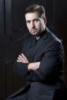 Richard Samek