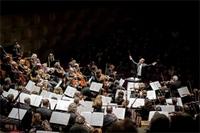 01-_-Rotterdam-Philharmonic-a-Yannick-Nezet-Seguin