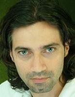 Paolo Lardizzone