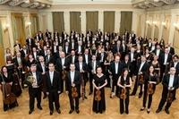 04_-Filharmonie-Brno