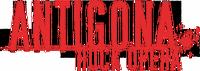 logo Antigona big