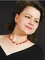 Petra Alvarez Šimková