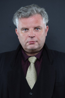 Martin Otava_ředitel DJKT