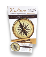 Kultura 2016