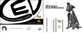 CED a Filharmonie Brno 2015