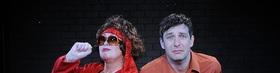 Užijte si červen v Divadle v Řeznické - přidáno do Kultury 2017