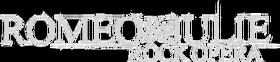 Romeo & Julie v RockOpera Praha