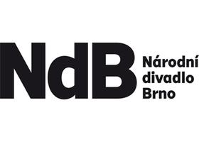 Prodloužení platnosti kupónů v Národním divadle Brno