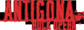 Antigona v RockOpera Praha