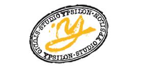 Prodloužení platnosti kupónů ve Studiu Ypsilon