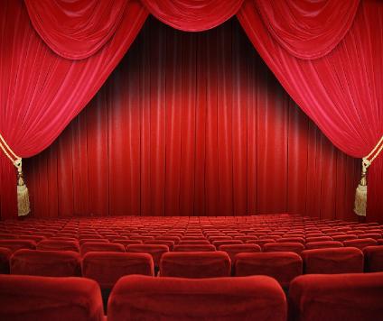 divadelni-predstaveni-divadlo-www-jiskra-benesov-c