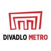 Divadlo Metro