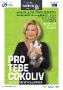 ProTebeCokoliv_plakat