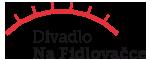fidlovacka_logo