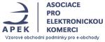 apek-vzorove-obchodni-podminky-pro-e-obchody
